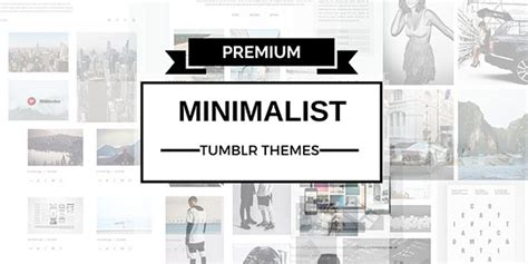 themes tumblr design daily design notes web design development blog