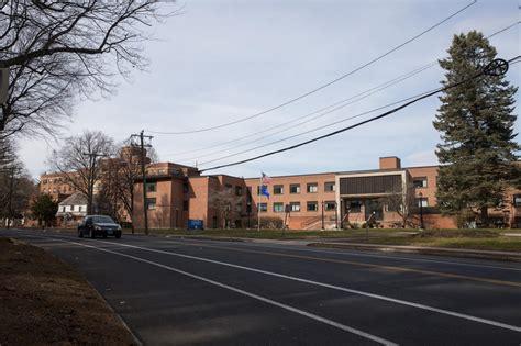 Hartford Hospital Detox Program by For Depression Yale Researchers Use Data To Develop