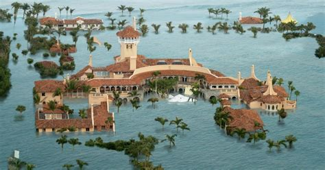 mar lago resort this is what it will look like when new orleans new york
