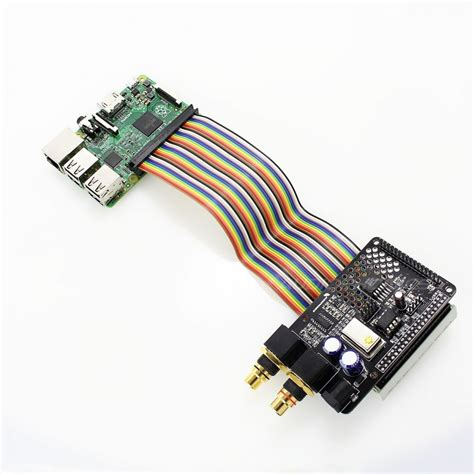 a b gpio extender cable male female 40 pin for raspberry pi a