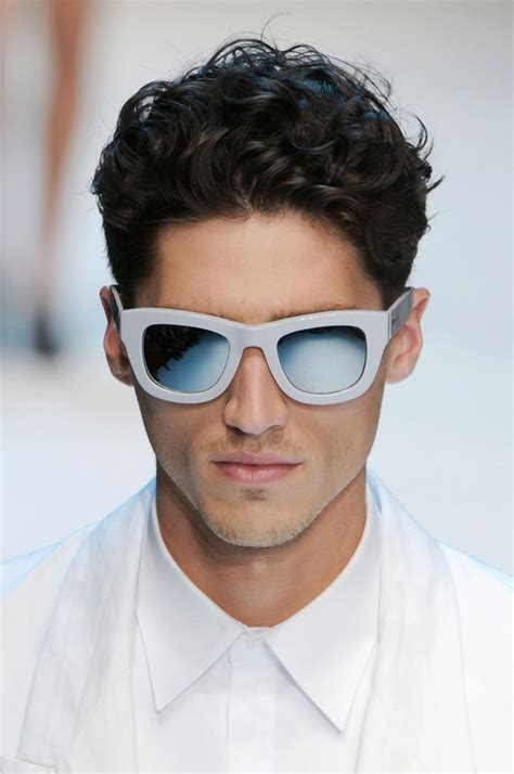 the 5 best haircuts for spring mens health fashion for men 5 popular hairstyles for spring summer 2012