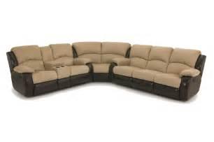 stanton sofas 848 series motion sectional