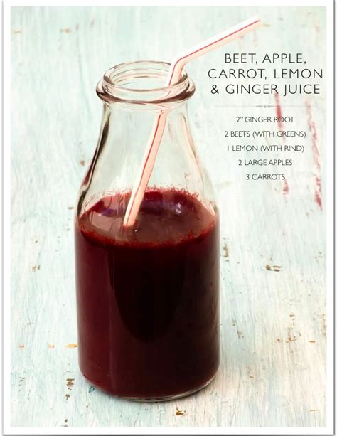 Carrot Apple Beet Juice Detox by 194 Best Images About Smoothies On Juice