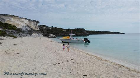 bow dodger boat bow dodger i boat shade marine canopy the element 174