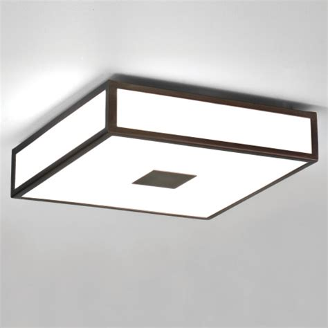 Bathroom Ceiling Lights Square Document Moved