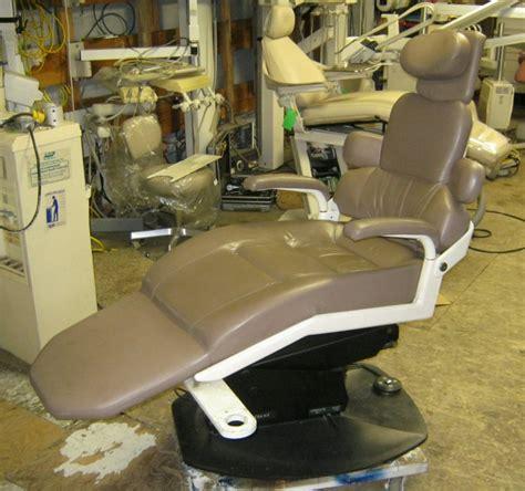 pelton crane dental chair manual pelton crane coachman 2 pre owned dental inc