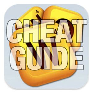[MOD] CheatEngine For Android – Android Game Hacker ... Words With Friends Cheat List