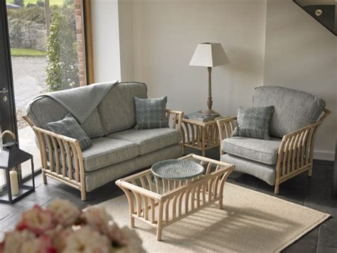 Garden Room Furniture Ideas How To Furnish A Conservatory Or Garden Room Holloways