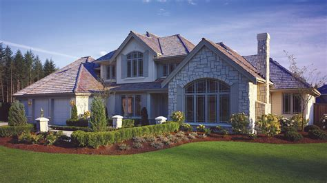 we buy houses omaha we buy houses omaha ne 28 images 15825 redwood omaha springhill 21711934 2717 s