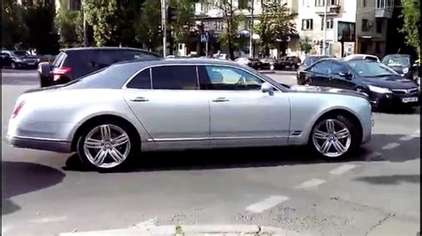 phantom bentley price bentley mulsanne vs rolls royce phantom price youtube