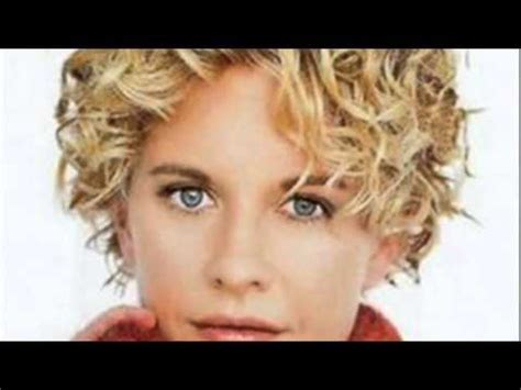 short hair chemo curls pictures how to style short curly hair after chemo beauty makeup