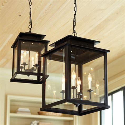 pendant lantern light fixtures indoor calisse 4 light lantern traditional pendant lighting