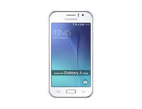 samsung galaxy j1 mobile themes download galaxy j1 ace sm j110hzwdpak samsung pakistan