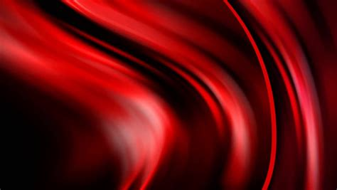 red silk background looping stock footage video