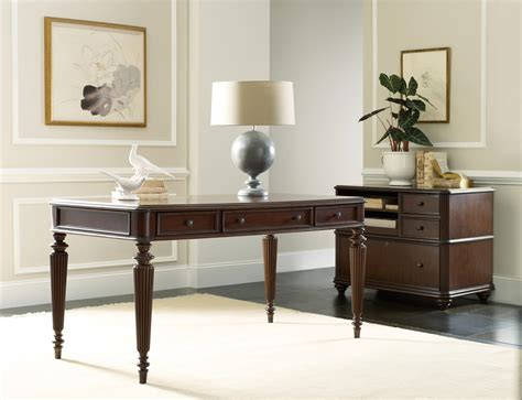 office furniture akron ohio 77 home office furniture akron ohio come visit our