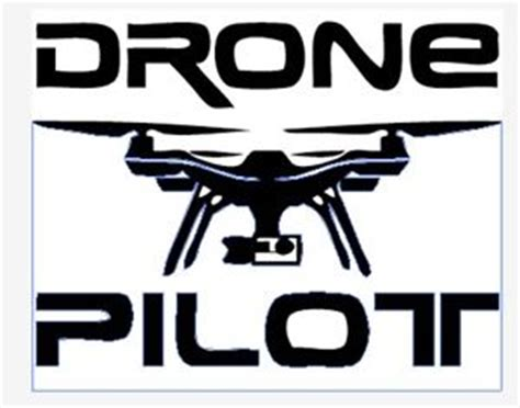 Drone Pilot Black drone pilot car window sticker drones sign dji inspire