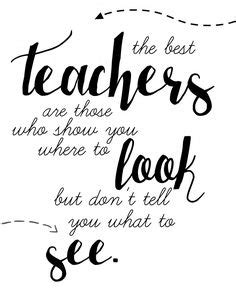 printable inspirational quotes for teachers teacher you may not se the fruit of todays work but you