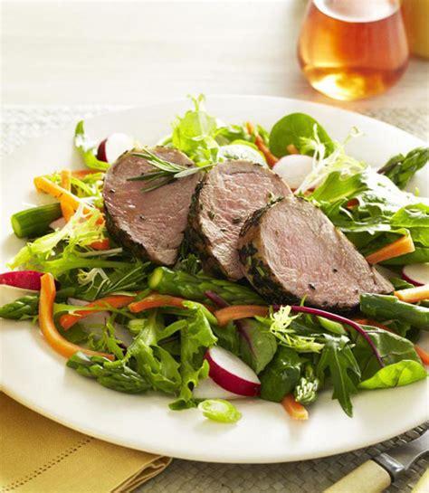 healthy fats dinner medi weight loss program