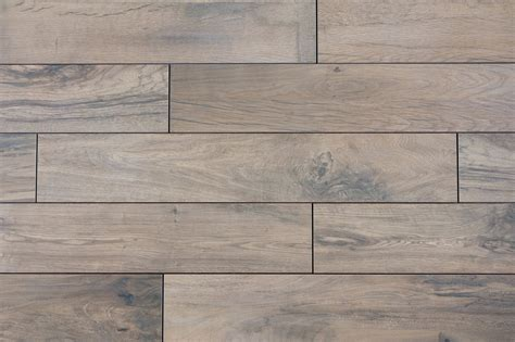 wood grain porcelain tile photo 3 of 7 amazing hardwood