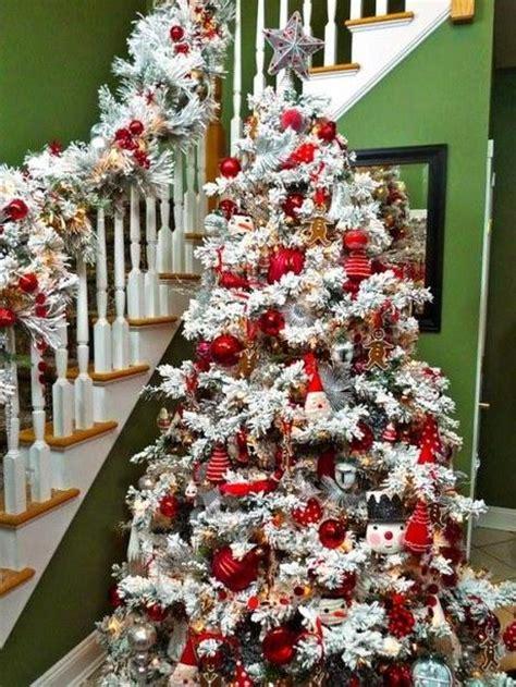 los 15 mejores 225 rboles de navidad tradicionales