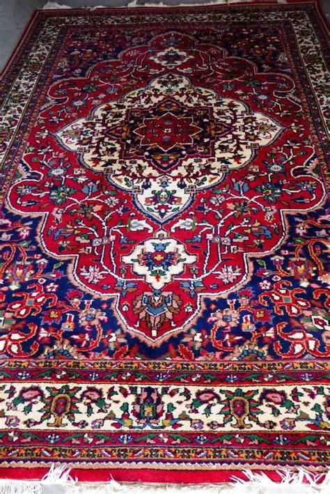 indischer teppich indische teppiche neu und gebraucht kaufen bei dhd24