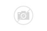 Images of A Car Accident