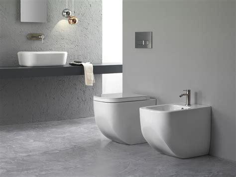 produzione sanitari bagno next produzione sanitari di design in ceramica arredo