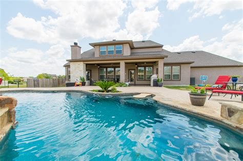 house with pools what wikipedia can t tell you about san antonio real estate