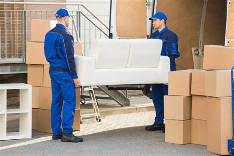hiring movers fabulous guide to moving to los angeles with the best la