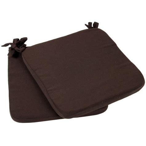 seat pads easy chair cushions chair pads cushions