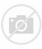 Gambar Model Baju Batik Modern