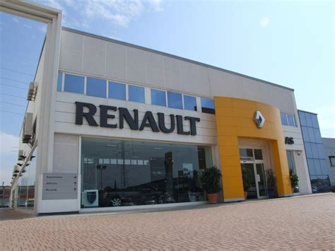 lavoro facile renault italia seleziona neolaureati per