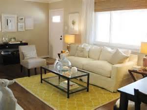 Ideas of small living room rug modern interior design ideas