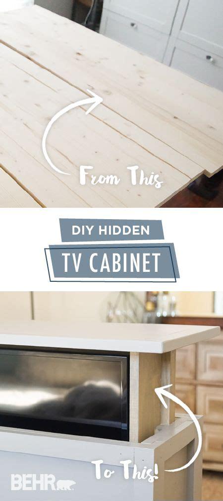 cabinet frame cls best 25 tv cabinet ideas on tv