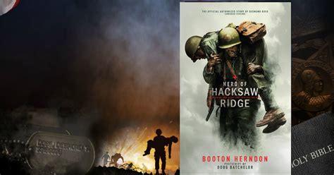hacksaw ridge free putlockers free copy of of hacksaw ridge book hip2save