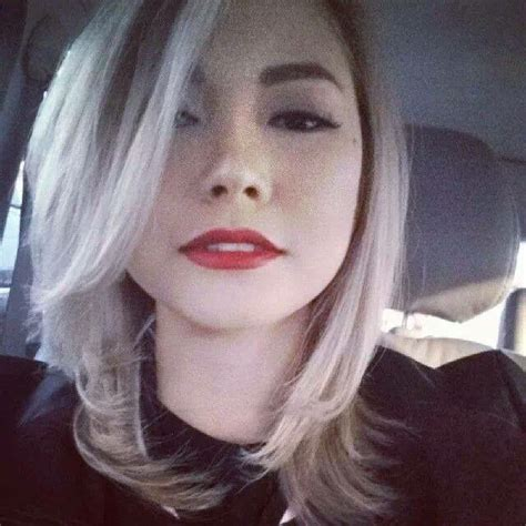 yeng constantino hairstyle 17 best images about yeng constantino