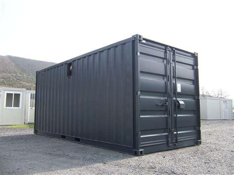 bung eco photos containers bureau stockage