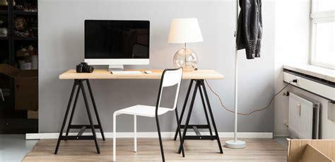 armadi per uffici westwing armadi per ufficio design e funzionalit 224