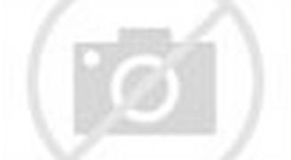 Eks Kekasih CR7 Stop Bugil di Majalah Dewasa