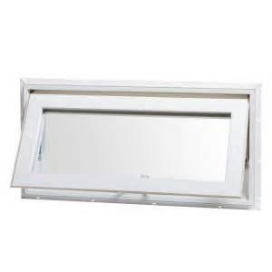 Images of Vinyl Bathroom Windows