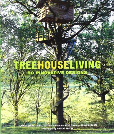 treehouse living comparamus treehouse living 50 innovative designs