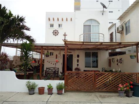 alquiler vacacional casas playas villamil alquiler de hermosa casa vacacional
