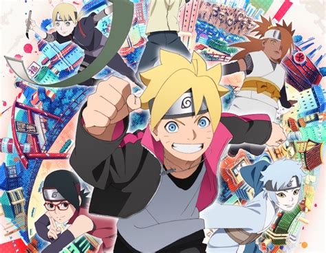 boruto streaming boruto anime s english streaming plans revealed