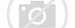 10 Ide Kreatif Membuat Karya Seni dengan Menggunakan Kertas