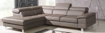 sofa design ideas on sale sofas for sale
