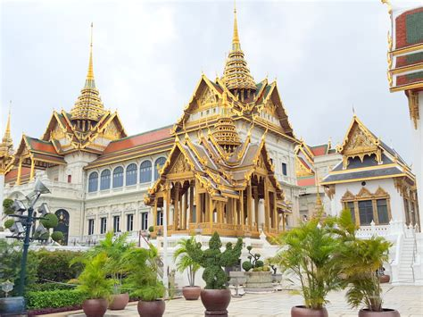 thai palace amazing thailand grand palace temple of the emerald