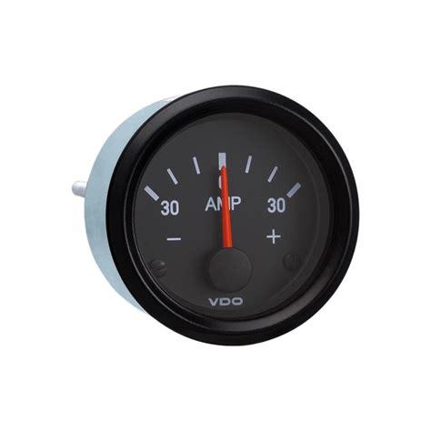 viair 12 volt air compressor wiring diagram industrial air