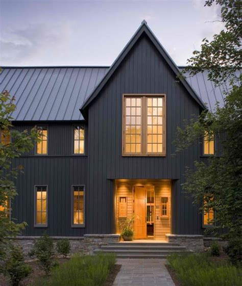 dark grey siding houses 17 best images about grey barns on pinterest polos vineyard and gray
