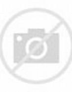 Underground Little Girl Models