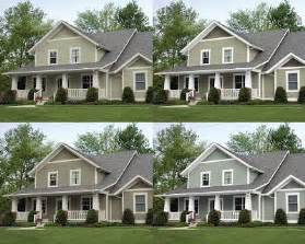 Exterior house whit hey hey whit pale house colors house exterior